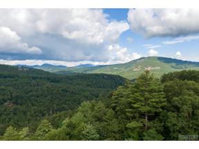 Property for sale at Lot 21 East Ridge Road, Cashiers,  North Carolina 28717