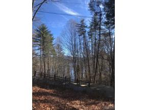 Property for sale at Lot 1 Glenshore Drive, Cullowhee,  North Carolina 28723