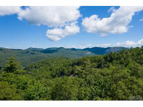Property for sale at Lot 6 East Ridge Road, Cashiers,  North Carolina 28717