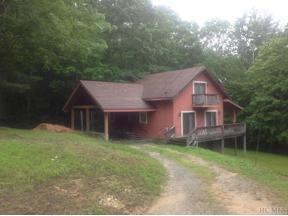 Property for sale at 291 R U Lost Lane, Cashiers,  North Carolina 28717