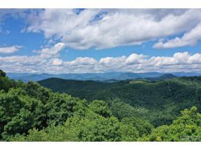 Property for sale at FF Lake Vista Drive, Glenville,  North Carolina 28723