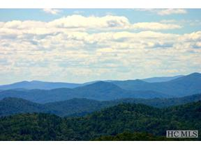 Property for sale at 5 Rock House Road, Highlands,  North Carolina 28741