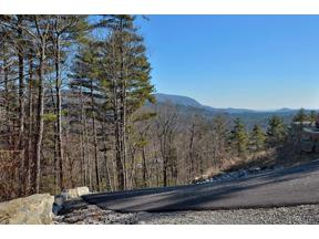 Property for sale at multiple Stone Creek Estates, Sapphire,  North Carolina 28774