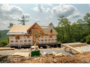 Property for sale at 90 Stone Chimney Road, Sapphire,  North Carolina 28774