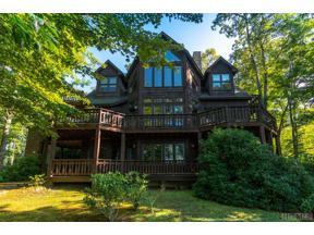 Property for sale at 422 Cotswolds Way, Highlands,  North Carolina 28741