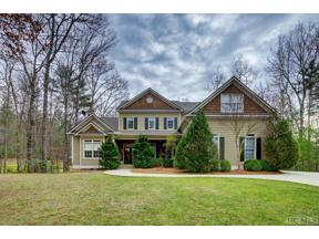 Property for sale at 131 Chinquapin Court, Sapphire,  North Carolina 28774