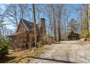 Property for sale at 876 Salt Rock Road, Cullowhee,  North Carolina 28723