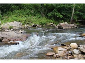 Property for sale at Lot 2 Waterdance Drive, Tuckasegee,  North Carolina 28783