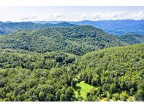Property for sale at 1285 Leafstone Circle, Sylva,  North Carolina 28779