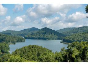 Property for sale at 196 Chipmunk Trail, Glenville,  North Carolina 28736