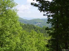 Property for sale at Lot 63 Compass Rose Way, Cullowhee,  North Carolina 28723
