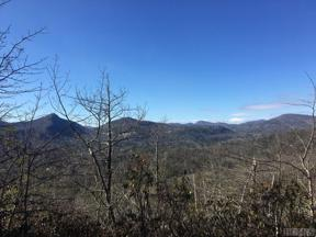 Property for sale at Lot 2 Eagle Ridge Road, Sapphire,  North Carolina 28774
