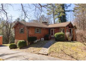 Property for sale at 98 Village Way, Sapphire,  North Carolina 28774