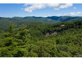 Property for sale at Lot 7 East Ridge Road, Cashiers,  North Carolina 28717