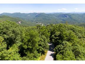 Property for sale at Lot 18 Nix Mountain Road, Sapphire,  North Carolina 28774