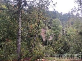 Property for sale at Lot F2 Gorge Trail Road, Cashiers,  North Carolina 28717