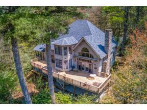Property for sale at 1501 Wandering Ridge, Glenville,  North Carolina 28736
