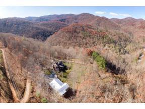 Property for sale at 8442 Hwy 107N, Glenville,  North Carolina 28736