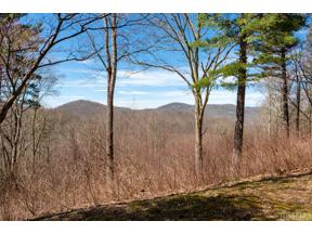 Property for sale at 271 Clayson Drive, Cullowhee,  North Carolina 28723