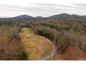 Property for sale at 639 Wild Meadow Rd., Sapphire,  North Carolina 28774