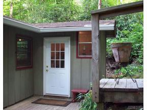 Property for sale at 42 North Captiva Mountain, Cullowhee,  North Carolina 28723