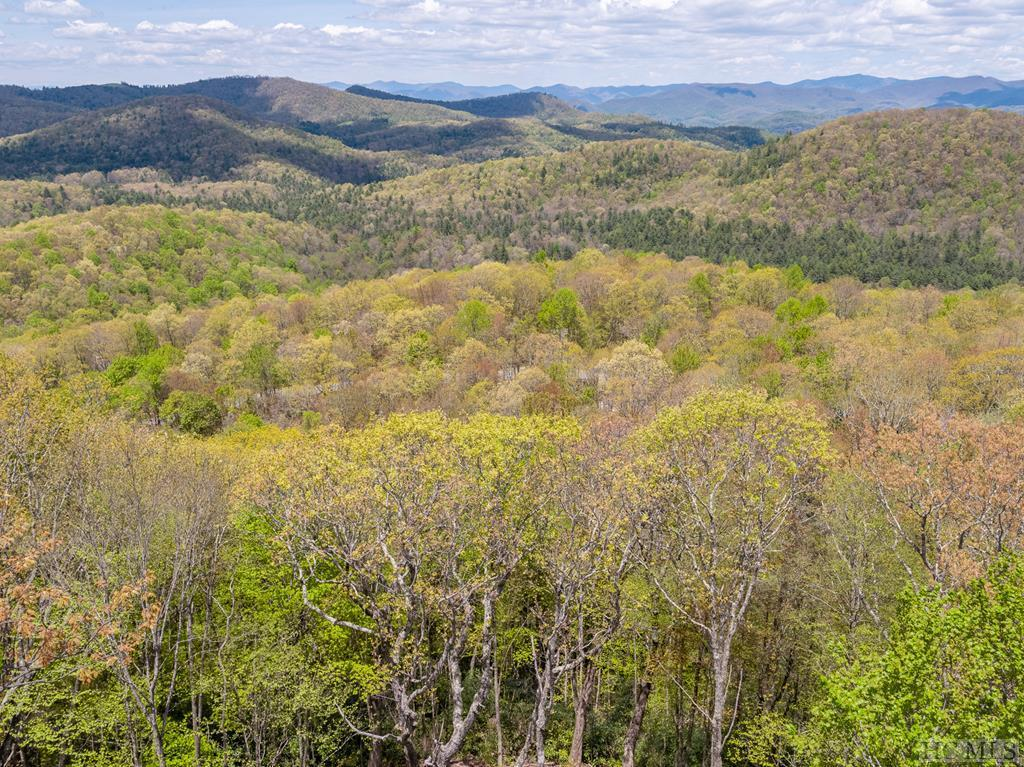 Photo of home for sale at Lot D49 Springwater Road, Glenville NC