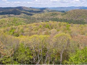 Property for sale at Lot D49 Springwater Road, Glenville,  North Carolina 28736