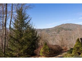 Property for sale at Lot 5 Parsons View, Cashiers,  North Carolina 28717