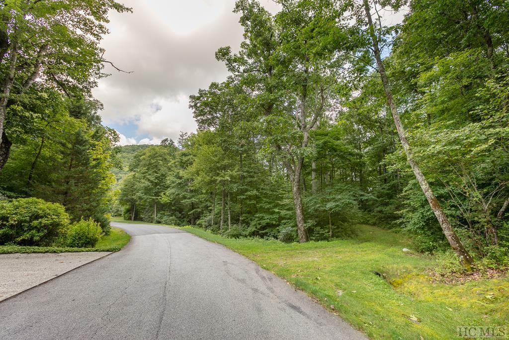 Photo of home for sale at Lot 1 Trailhead Way, Glenville NC