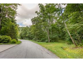Property for sale at Lot 1 Trailhead Way, Glenville,  North Carolina 28736