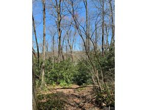 Property for sale at Lot 86 Willow Way, Highlands,  North Carolina 28741