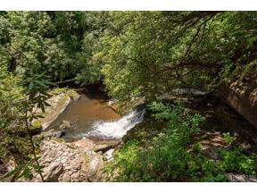 Property for sale at Lot 5 Gorge Trail Road, Cashiers,  North Carolina 28717
