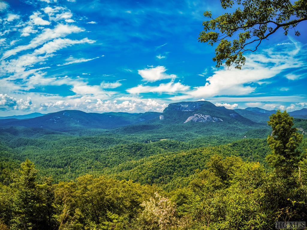 Photo of home for sale at LT 5 L Little Terrapin Road, Cashiers NC