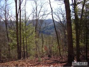 Property for sale at Lot 17 Glen Laurel Lane, Cullowhee,  North Carolina 28723
