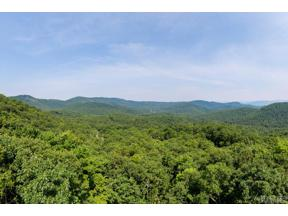Property for sale at Lot D46 Noble Crest Trail, Glenville,  North Carolina 28736