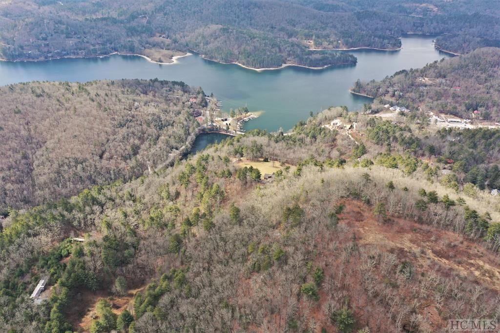 Photo of home for sale at 49 Hero Lane, Glenville NC