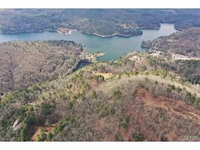 Property for sale at 49 Hero Lane, Glenville,  North Carolina 28736