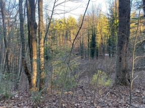 Property for sale at Lot 13 High Meadow Road, Cullowhee,  North Carolina 28723