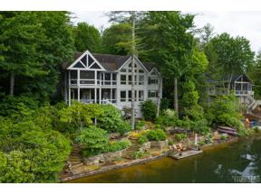 Property for sale at 100 The Pinnacle, Sapphire,  North Carolina 28774