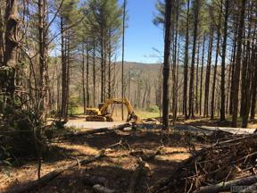 Property for sale at Lot 6 Receptive Drive, Glenville,  North Carolina 28736