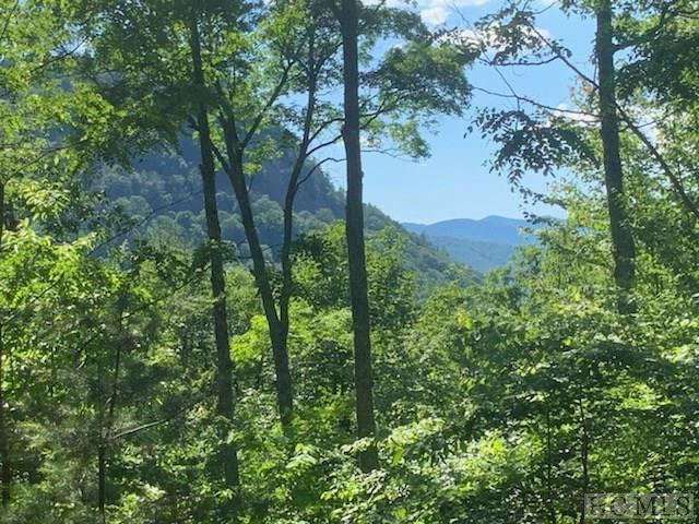 Photo of home for sale at Lot 33 Ridgemont Road, Glenville NC