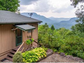 Property for sale at 146 Bear Log Road, Cashiers,  North Carolina 28717