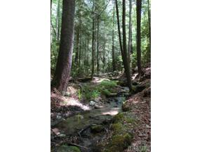 Property for sale at Lot 1A Streamside Drive, Cashiers,  North Carolina 28717