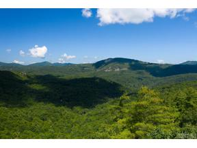 Property for sale at Lot 3 East Ridge Road, Cashiers,  North Carolina 28717
