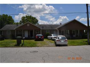 Property for sale at 409 Morton Street, Thomasville,  North Carolina 27360