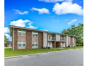 Property for sale at 1019 S Church Street, Asheboro,  North Carolina 27203