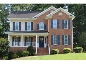 Property for sale at 125 Fairidge Court, Kernersville,  NC 27284