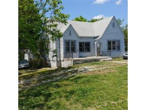 Property for sale at 810 W English Road, High Point,  North Carolina 27262