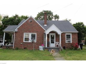 Property for sale at 113 Brooks Street, Burlington,  North Carolina 27215