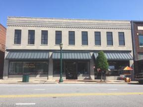 Property for sale at 24 E Main Street, Thomasville,  North Carolina 27360